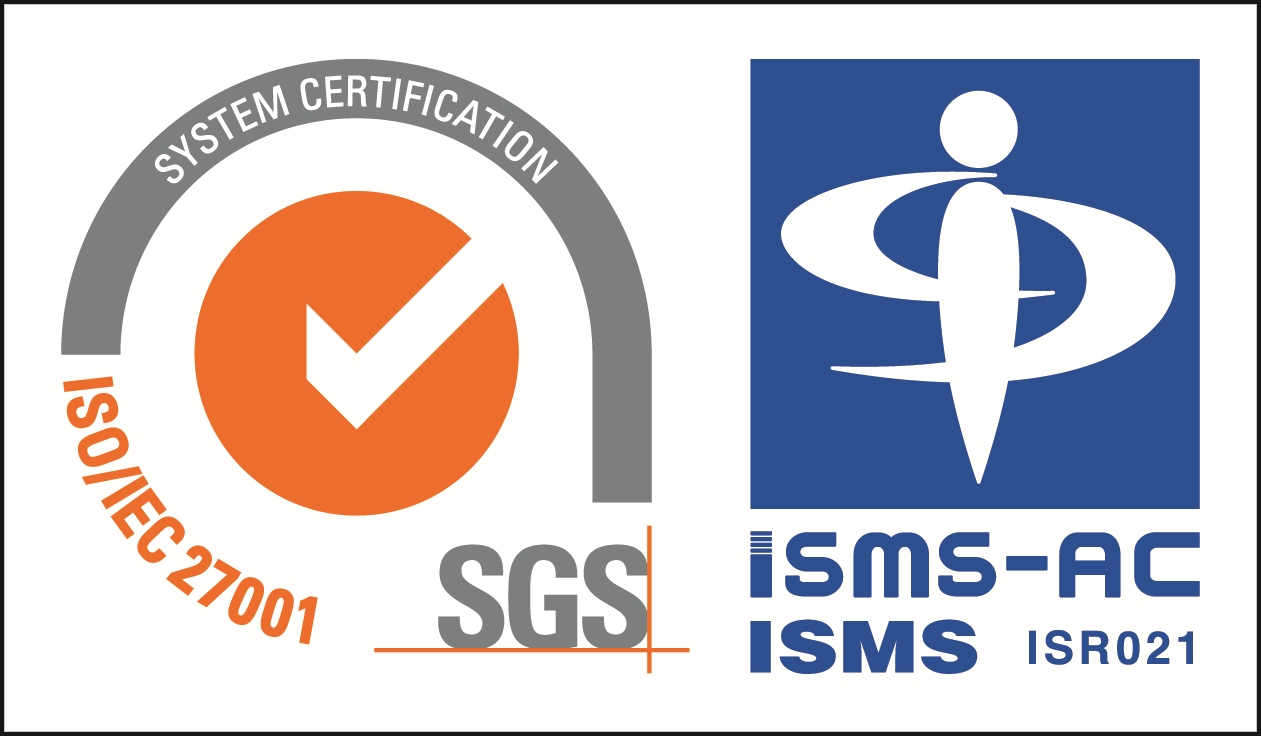 支出管理プラットフォーム「Leaner」運営のリーナーテクノロジーズ、情報セキュリティマネジメントシステムの国際規格認証(ISMS認証)を取得